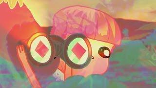 Pony & Boy (Snuks Remix)