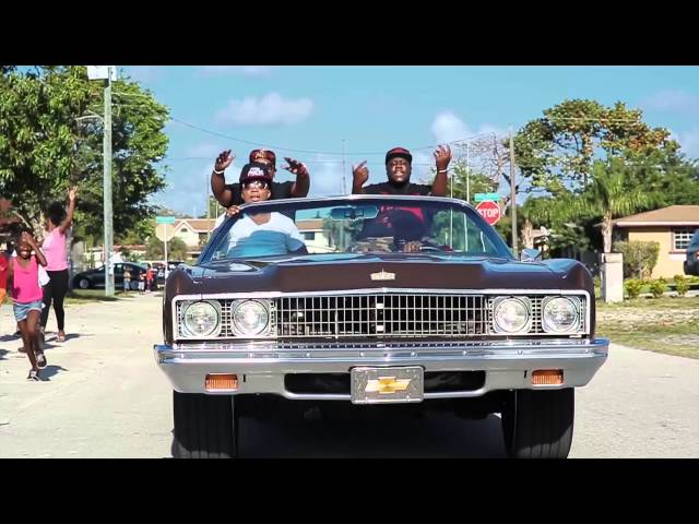 (OFFICIAL) Jesus Is Real MUSIC VIDEO [ T-D.O.G.G featuring Rodney & Uncle Reece ]