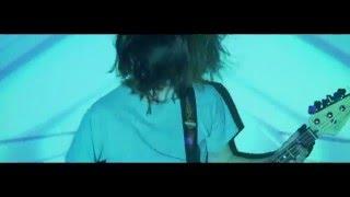Spitback - Mind Games (Music Video)