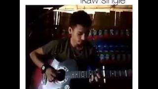 Ayaw Kaguol Kung Karin Ikaw Single