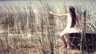 ME AMARRE EL CORAZON - LAURA VANESSA (Voz y Sentimiento)