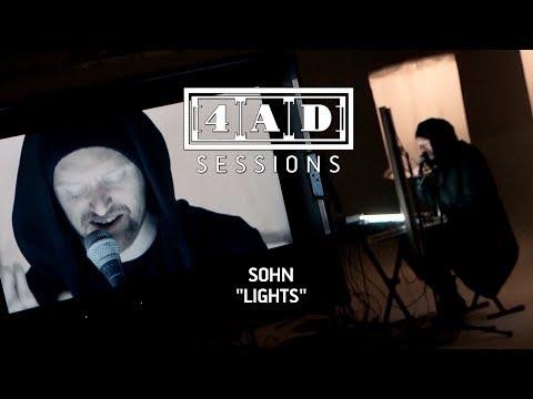 sohn-lights-4ad-session-sohn