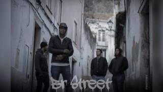 Br Street -  Noite da Maldade