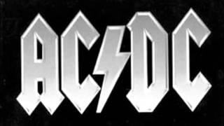 Remix AC DC