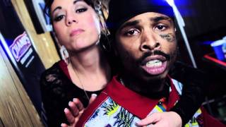 J-Boi - Da Interlude & Da Outro (OFFICIAL MUSIC VIDEO)