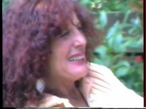 Vidéo de Marie Depussé