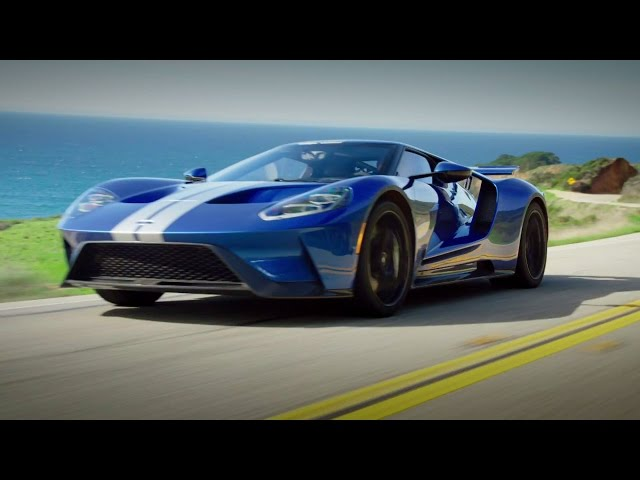 Episode 5 Trailer | Top Gear Series 24 | Top Gear | BBC