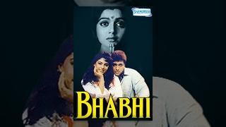 Bhabhi - Hindi Full Movie - Govinda   Juhi Chawla - Bollywood Movie width=