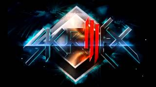 Daft Punk Skrillex Remix   Conte
