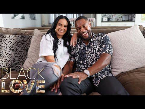 Get Ready for More Black Love! | Black Love | Oprah Winfrey Network