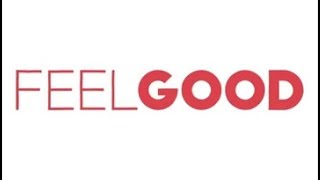 [Teaser] Feel Good _ HouseRulez [하우스룰즈]