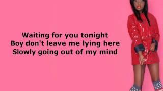 A*M*E Heartless Lyrics [2013] AME