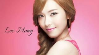 Sunny Radio  1