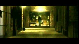 Eminem   You Don't Know ft 50 Cent, Cashis, EDDY ROSALES