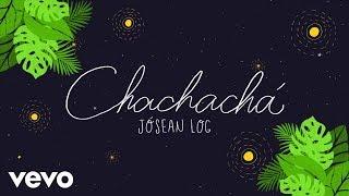 Jósean Log -Chachachá Karaoke /Pista