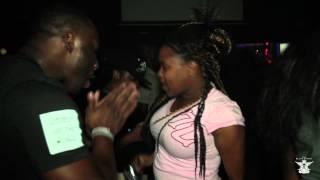 J Montsa's Welcome Home Event Live at Bobby Q's - Phoenix,AZ