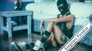 Gangsters Paradise Remix