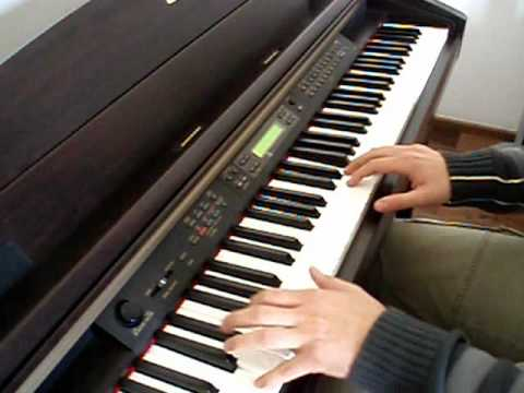 Hall & Oates - Sara Smile - Piano Cover Chords - Chordify