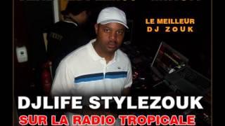 SPOT EMISSION DJ LIFE 972