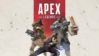 Vidéo-Test : TEST Apex Legends (PC/XBOX/PS4)
