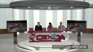 Protocolo Ciencia 26 X Aniversario Licenciatura en Medicina Veterinaria y Zootecnia UAEH