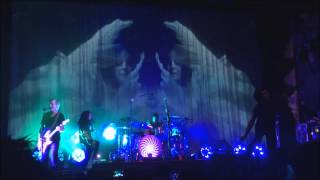 Alice in Chains - Would? - Live in Denver, CO 7/28/2015