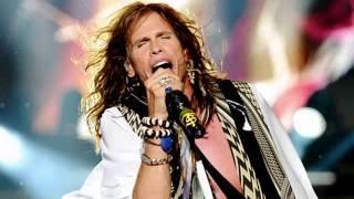 "Mashup: Aerosmith / Fine Young Cannibals ""She Drives This Way"""