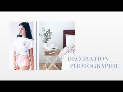 Vidéo de Emma Verde