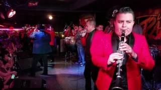 Recuérdame Y Ven Parte 1 - El Coyote Y Su Banda Tierra Santa En Club Rodeo De San José Ca.