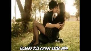 Universo de Amor-Rafael Passos(Darlan Fraga)