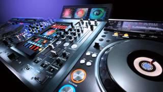 Dada ft. Akon & Paul G-Bang it all (DJ Salar) remix