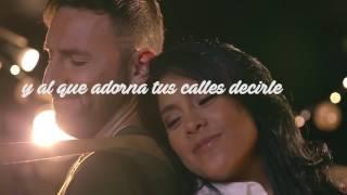 Maricarmen Marín - Obsesión (Video Oficial) Lyrics ♥