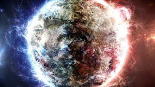 Super Relax Cosmos