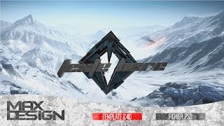 [FREE] Template Motion Track Battlefield 4 [ OPERATION LOCKER ] # 3
