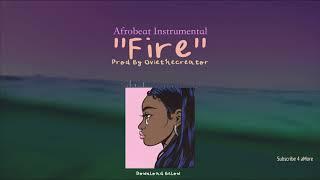 Mayorkun x Runtown x Mr Eazi x Davido Type Beat | Afrobeat Instrumental 2018