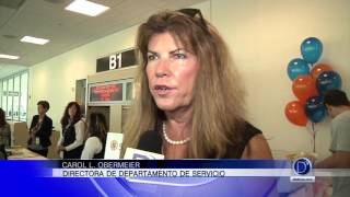 Vuelos a Cancun desde de Fort Myers por Southwest Airlines