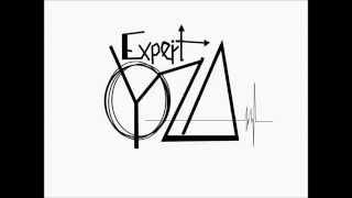Expertyza - Patrzę Na Niego (live)