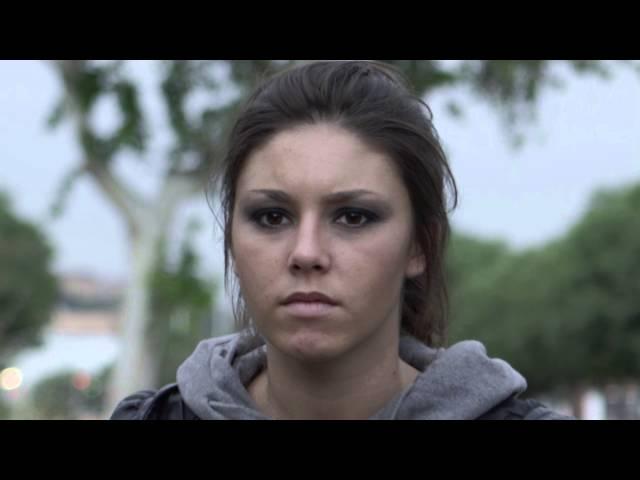 Videoclip de Fulcanelli.