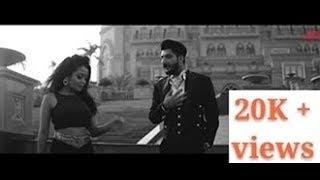 Making of Suroor Song |Bilal Saeed| Neha Kakkar| BSTLS