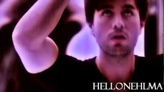 Heartbeat - Enrique Iglesias Feat. Britney Spears