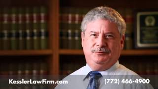 Criminal defense attorney - more than just DUI