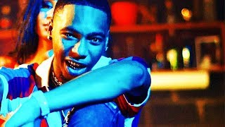 """(FREE) Moneybagg Yo Type Beat x Key Glock x Young Dolph """"BLUE FACES"""" 