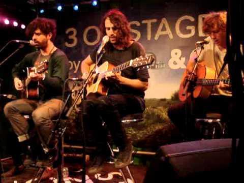 foals-alabaster-acoustic-live-kvanmeel
