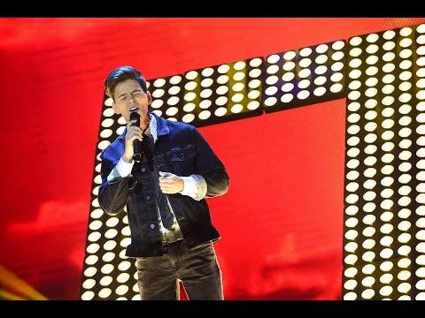 Ioan Bocşa - Ană, zorile se varsă. Nechifor Mihai Emilian, la X Factor!