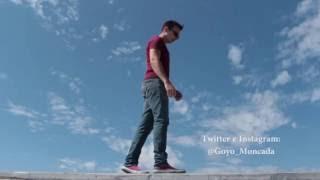 Volverte a Ver - Goyo Moncada (Cover JUANES) (VIDEO OFICIAL)