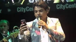 Uriel Lozano - Ese tipo soy yo / Maravillosa esta noche