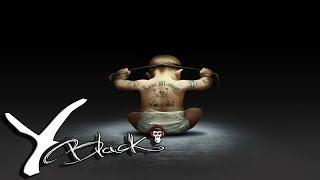 Rap Homenagem Lutadores #1 I Levanta Guerreiro ( MMA )Yuri Black