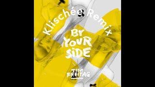 Tim Freitag - By Your Side (Klischée Remix)