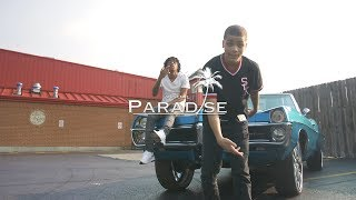 DavoMHT X TDG Mouse  Keep It a Stack (Official Video) Filmed by Visual Paradise