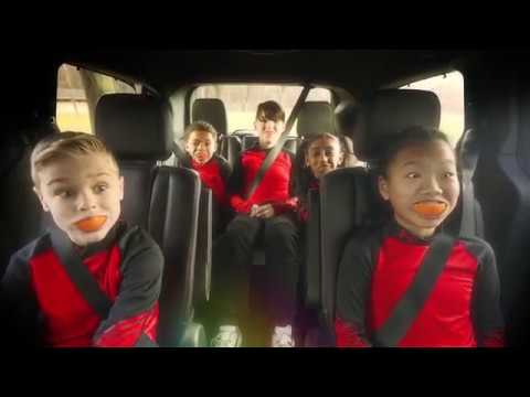 PSECU :30 Auto TV commercial